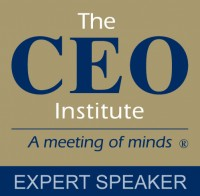 Executive Coach | The CEO Institute