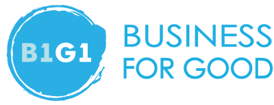 BUSINESS_FOR_GOOD_blue_lg